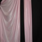 Lite Pink