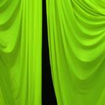 Neon Green